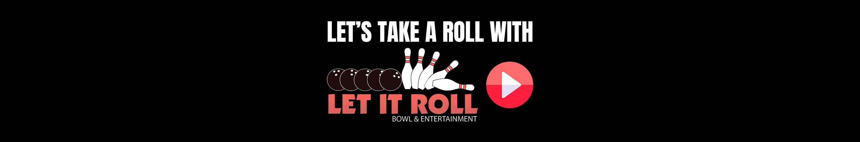 Take a Roll